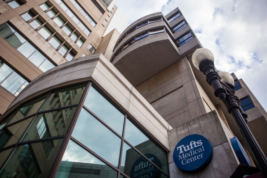 Tufts medical student dies in bike accident - The Tufts Daily