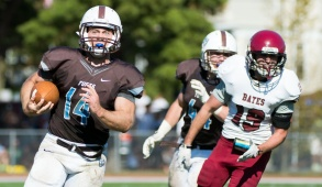 2014-09-27-Tufts Football Homecoming Game-43