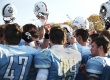 Tufts Football 2