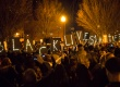 2014-11-25-Indict America Rally-11