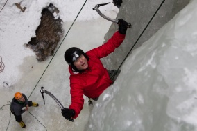 2015-01-23-Ice Climbing with Whitey and Zephyr-13