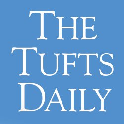 Tufts News Daily - Students learn about civic involvement through video game