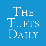 Tufts Daily News Staff