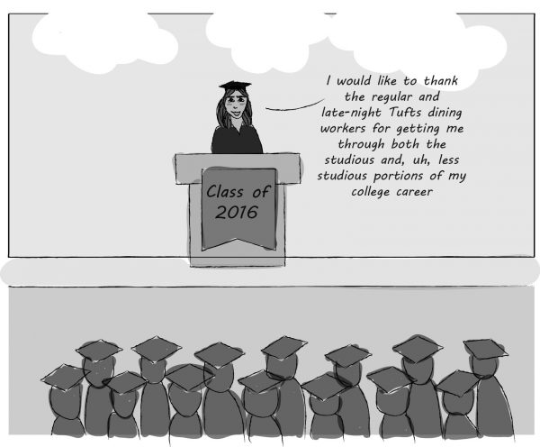 commencementcartoon