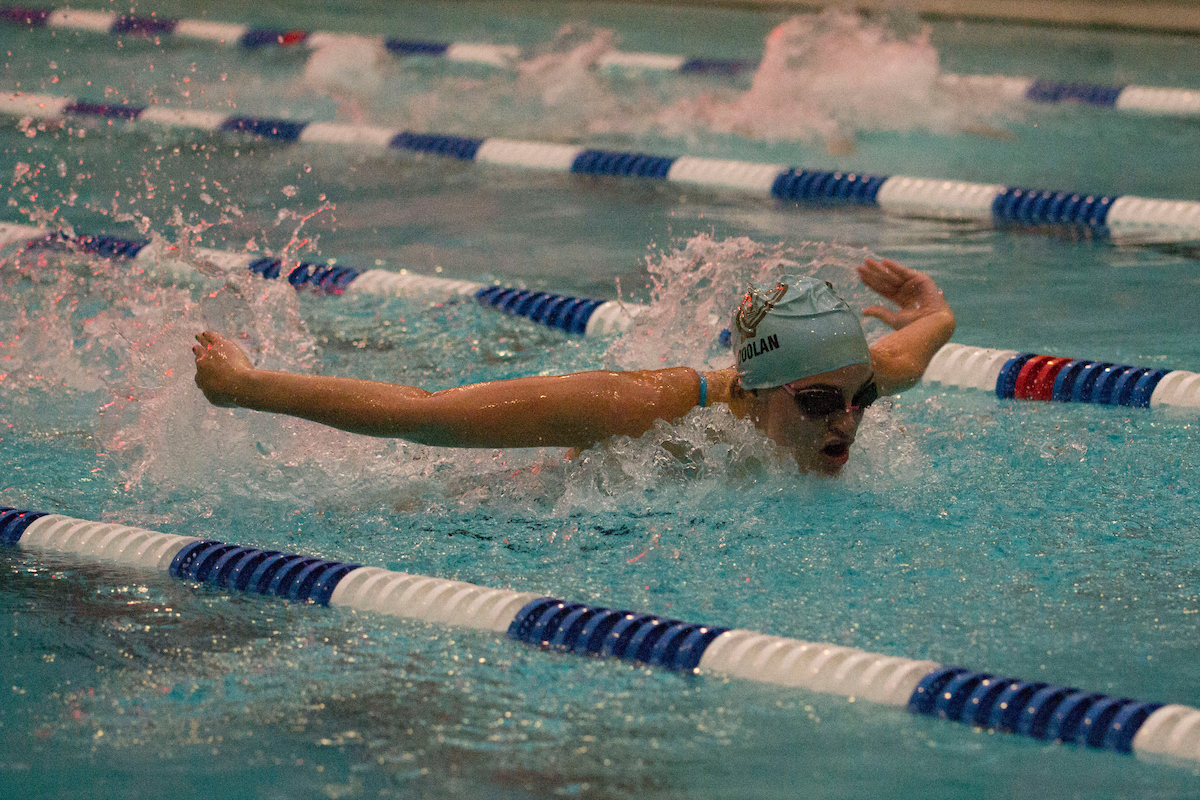 Tufts Outlasts Middlebury In Season Opener The Tufts Daily