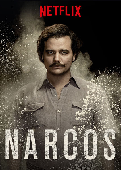 Narcos' reaches for new ideas, but falls back on old formula - The Tufts  Daily