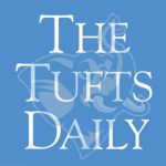 Tufts Daily Sports Staff